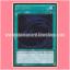 GDB1-JP011 : Cyclone / Mystical Space Typhoon (Gold Rare) thumbnail 1