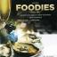 Foodies / เกิดมาชิม thumbnail 1