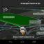 "GPSนำทาง Android 7.0"" รุ่น M515 CPU QuardCore 1.3GHZ มีกล้องหน้า 512 RAM + Bluetooth+wifi+AV-IN (สีเทา) thumbnail 19"