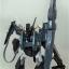 HG OO (09) 1/144 GNW-001 Gundam Throne Eins thumbnail 4