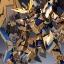 PG 1/60 Unicorn Gundam 03 Phenex [Daban] thumbnail 13