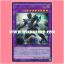 PP17-JP011 : Masked HERO Anki / Masked HERO Dark Ogre (Secret Rare) thumbnail 1
