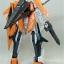 HG 00 (03) 1/100 GN-003 Gundam Kyrios thumbnail 5