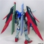 MG (007) 1/100 GUNDAM DESTINY EXTREME BLAST MODE thumbnail 4