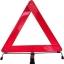 สัญญาณเตือนสิ่งกีดขวาง แบบพับได้ รุ่น TW-02 ( Warning Lights ) thumbnail 2