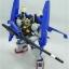 MG Super Gundam thumbnail 6