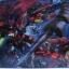 MG 1/100 Gundam Epyon EW Ver. [Momoko] thumbnail 2