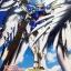 1/144 Wing Gundam ZERO [DIY] thumbnail 1
