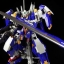 MG 1/100 Avalanche Exia [Hobby Star] thumbnail 29