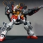 MG (032) 1/100 Gundam Heavy Arms Ver. EW + Partเสริมแผงเหล็ก thumbnail 21