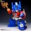 SD Optimus Prime Transformers thumbnail 8