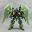NZ-666 Kshatriya [Bao Feng Model] thumbnail 4