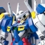 HG 00 (09) 1/100 GN-001/hs-A01 Gundam Avalanche Exia thumbnail 3