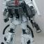 MG (019) 1/100 MS-06R-1A Zaku Ver. 2.0 thumbnail 4