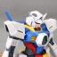 MG 1/100 (6610) Gundam Age-1 Normal [Daban] thumbnail 8