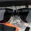 แว่นกันแดด HAWKERS DIAMOND DARK BLACK CLASSIC <ดำ> thumbnail 2