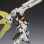 MG 1/100 (8803) Double X Gundam [Daban] thumbnail 5