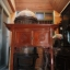 โต๊ะเทพจีน รหัส30560tc thumbnail 8