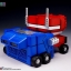 SD Optimus Prime Transformers thumbnail 11