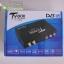กล่องรับสัญญาณ ทีวีดิจิตอล ติดรถยนต์ TC3500 ใหม่ล่าสุด Maxspeed 160Km/h (TC3500) thumbnail 5