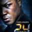 24 Legacy Season 1 (บรรยายไทย 3 แผ่นจบ + แถมปกฟรี) thumbnail 1