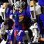 MG 1/100 Avalanche Exia [Hobby Star] thumbnail 30