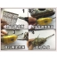 USTAR U-STAR TOOLS 80204 Paint Mask Masking Template Numbers 1 thumbnail 4