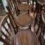 เก้าอี้เชคโกรหัส10458sc thumbnail 6