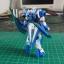 HG AGE 1/144 Gundam AGE-1 RAZOR [Momoko] thumbnail 7