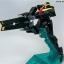 HG OO (37) 1/144 GN-009 Seraphim Gundam thumbnail 6