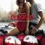 น้ำหอม DKNY Red Delicious by DKNY for Men 100 ml thumbnail 2