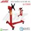 แท่นวางเครื่อง ขนาด 600 KG. รุ่น ES808 ยี่ห้อ JTC Auto Tools จากประเทศไต้หวัน thumbnail 1