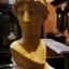 รูปปั้นหล่อปูนกรีกโบราณ รหัส29160gr thumbnail 9