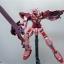 HG 00 (10) 1/100 GN-001 Gundam Exia EXF (Trans-Am Mode) thumbnail 7