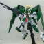 HG OO (03) 1/144 GN-002 Gundam Dynames thumbnail 5
