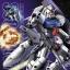 MG Gundam Dendrobium Stamen GP03S thumbnail 1