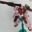 HG OO (58) 1/144 GN-008 Seravee Gundam (Trans-am Mode) thumbnail 8