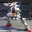 HG AGE 1/144 Gundam AGE-1 Normal [Momoko] thumbnail 6