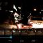 GPSนำทาง รุ่นGT999 16GB+AV-IN + กล้อง + เรดาห์ ระบบ Android CPU 2core 1.5Ghz 512DDRram 16GB memory + AV-IN thumbnail 24