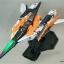 HG 00 (03) 1/100 GN-003 Gundam Kyrios thumbnail 9