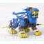 D-Style ZOID Blade Liger thumbnail 6
