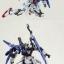 MG Launcher Strike + MG Sword Strike Ver. RM [Momoko] thumbnail 17