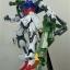 MG (010) 1/100 GAT-X105 Launcher & Sword Strike Gundam thumbnail 8