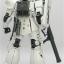 "MG (022) 1/100 MS-06J ZAKU II "" White Ogre "" thumbnail 4"