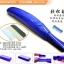 MANWAH MW-2150 Craft Tool Eletric Polishing Machine/Polishier/Sander with 3 Bonus thumbnail 2