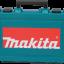 """สว่านกระแทก 2 สปีด 20mm (3/4"""") รุ่น HP2010 ยี่ห้อ Makita (JP) Hammer Drill thumbnail 4"""
