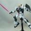 HGUC (086) 1/144 RX-93 V Fighter / V Gundam / Nu Gundam thumbnail 9
