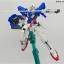 HG OO (44) 1/144 GN-001REII Gundam Exia Repair II thumbnail 8