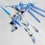 HG 1/144 RX-93-2 Hi-V Gundoom / Gundam (Limited Edition) thumbnail 6