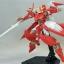 HG OO (12) 1/144 GNW-002 Gundam Throne Zwei thumbnail 5